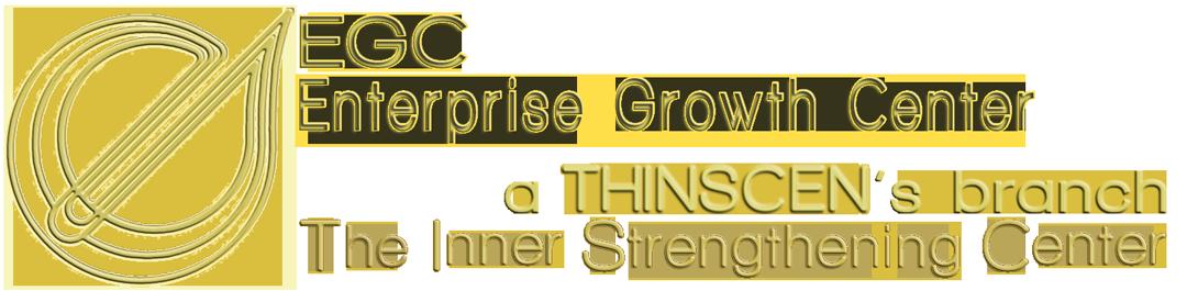 Enterprise Growth Center